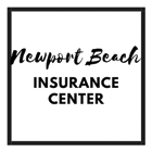 Newport Beach Insurance Center